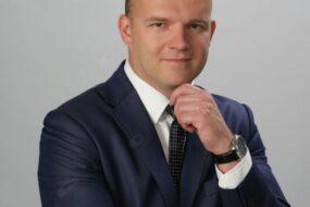 Miłosz Andrzejewski