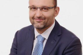 Maciej Sędzicki