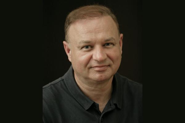 Artur Palczak