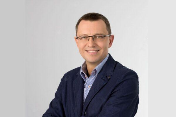Jarosław Buczyński