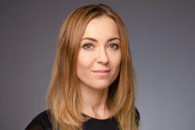 Justyna Turowska
