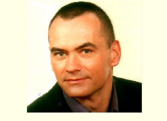 Paweł Pisera