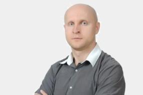 Mariusz Skoneczny