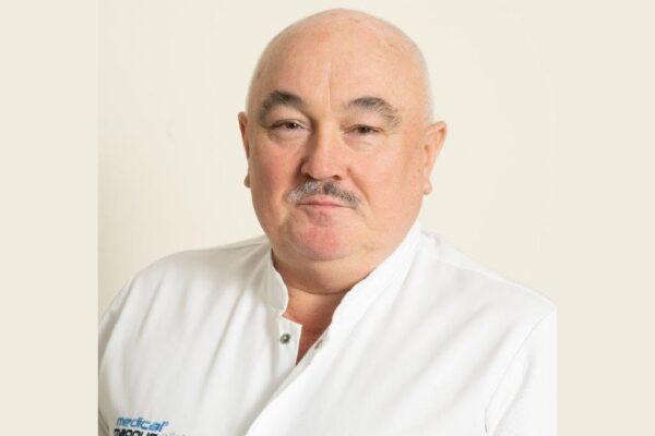 Tadeusz Rylski