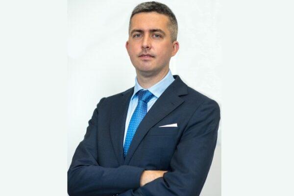 Piotr Badylak